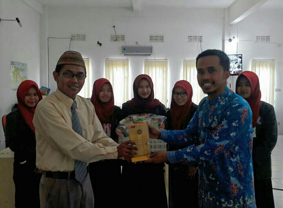 pt-haromain-mulia-lepas-mahasiswa-paraktikum-prodi-ekonomi-syariah
