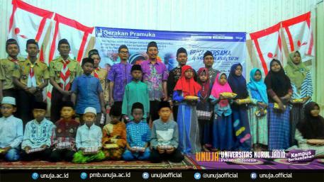 gerakan-pramuka-mensyukuri-hadirnya-bulan-suci-ramadhan-dengan-buka-bersama-dan-santunan-anak-yatim